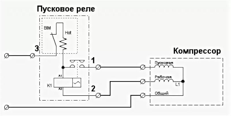 file_c549f4a.jpg